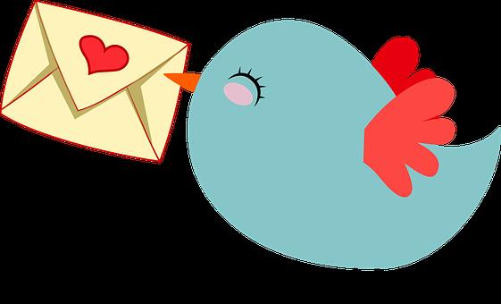 Cartas De Amor Para Enamorar Cartas De Amor