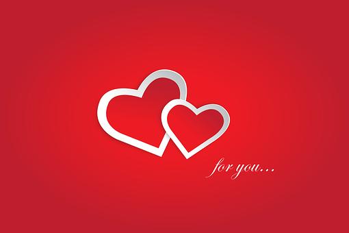 Eres El Amor De Mi Vida Cartas De Amor