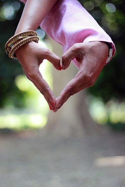 Frases Para Decir Te Extraño Cartas De Amor