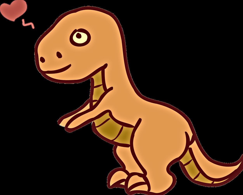 DinoRANK te desplaza y Enlazalia te enlaza