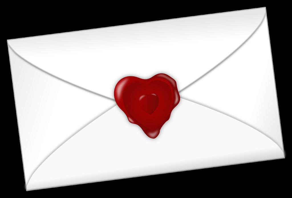 cartas romanticas