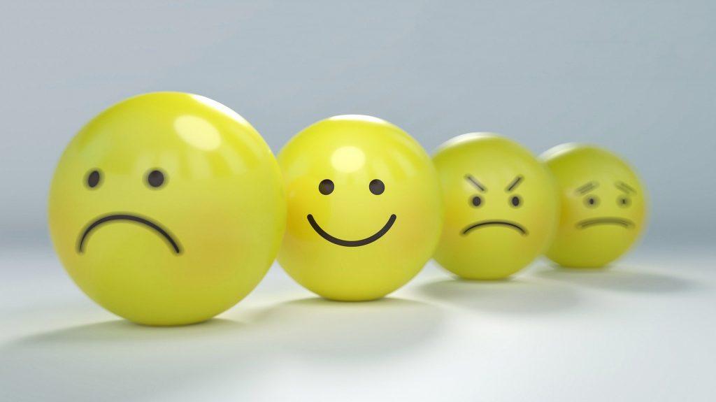 Frases para malos amigos decepción